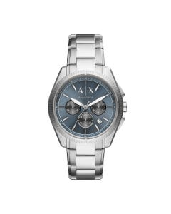 Reloj Armani Exchange GIACOMO AX2850 Para Caballero
