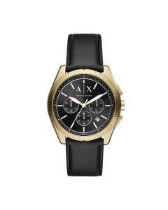 Reloj Armani Exchange GIACOMO AX2854 Para Caballero