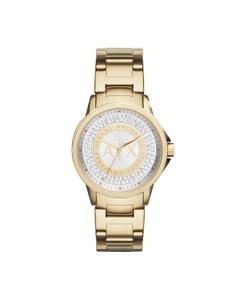 Reloj Armani Exchange Street Tradicional para Dama