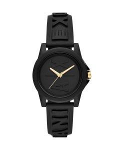 Reloj Armani Exchange Lady Banks Para Dama