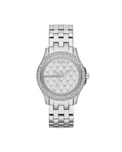 Reloj Armani Exchange Smart Tradicional para Dama