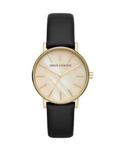 Reloj Armani Exchange Lola Para Dama