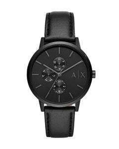 Reloj Armani Exchange Cayde para Caballero