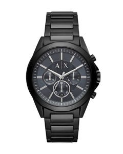 Reloj Armani Exchange Drexler para Caballero