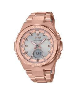Reloj Casio Baby-G para caballero