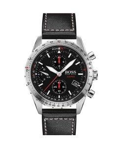 Reloj Boss Aero Para Caballero