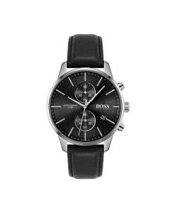 Reloj Boss Associate Para Caballero