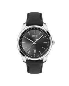 Reloj BOSS Circuit para Caballero