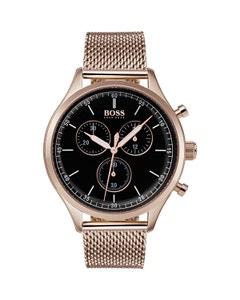 Reloj Hugo Boss Companion para Caballero