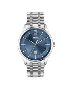 Reloj BOSS Distinction para Caballero