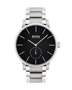 Reloj Hugo Boss Essence para Caballero