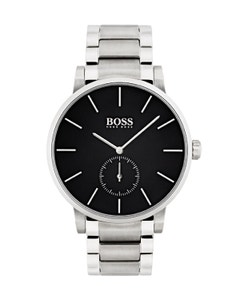 Reloj Boss Essence para Caballero