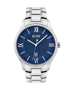 Reloj Hugo Boss Governor para Caballero
