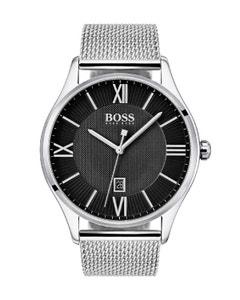 Reloj Boss Governor para Caballero
