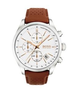 Reloj Hugo Boss Grand Prix para Caballero