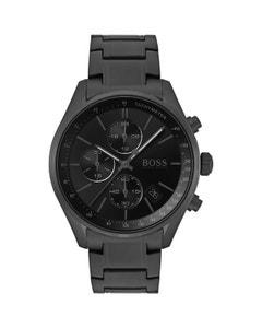 Reloj Boss Grand Prix para Caballero