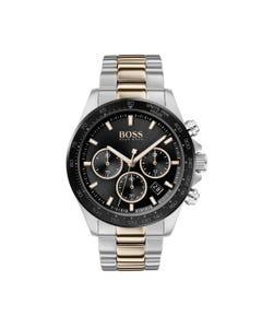 Reloj BOSS Hero para Caballero