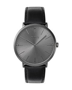 Reloj Boss Horizon para Caballero