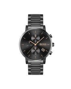 Reloj Boss Integrity Para Caballero