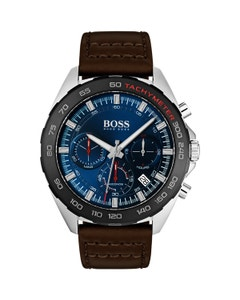 Reloj Boss Intensity para Caballero