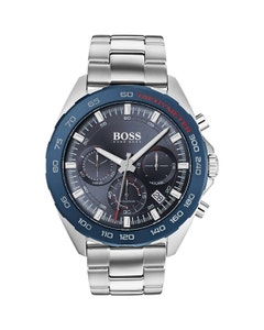 Reloj Hugo Boss Intensity para Caballero
