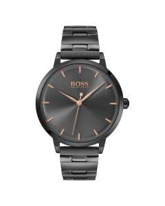 Reloj Boss Marina Para Dama