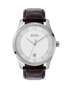 Reloj Hugo Boss Master para Caballero