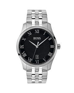 Reloj BOSS Master para Caballero