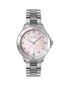 Reloj Boss Mini Sport Para Dama