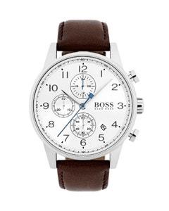 Reloj Hugo Boss Navigator para Caballero
