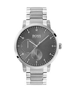 Reloj Hugo Boss Oxygen para Caballero