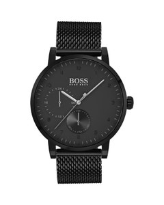 Reloj Boss Oxygen para Caballero