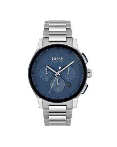 Reloj BOSS Peak para Caballero