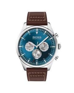Reloj Boss Pioneer Para Caballero