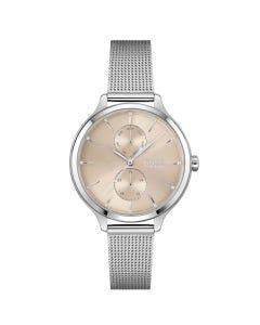Reloj Boss Purity Para Dama