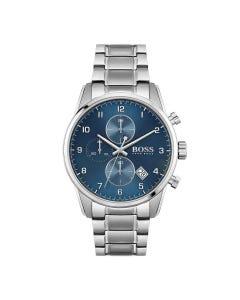 Reloj Boss Skymaster Para Caballero