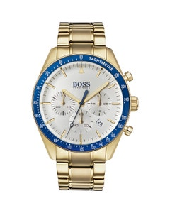 Reloj Boss Trophy para Caballero