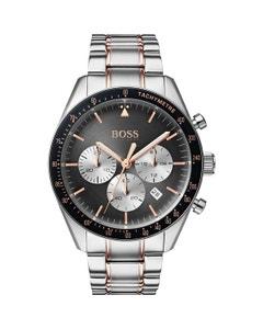 Reloj Hugo Boss Trophy para Caballero