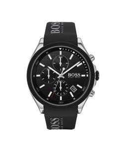 Reloj BOSS Velocity para Caballero