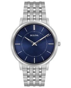 Reloj Bulova Ultra Slim para Caballero