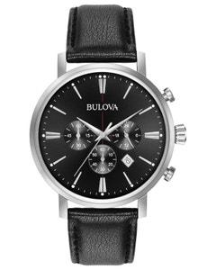 Reloj Bulova Clásicos para Caballero