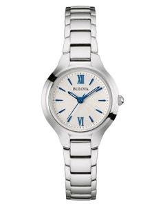 Reloj Bulova Dress para Dama