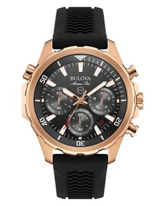 Reloj Bulova Marine Star para Caballero