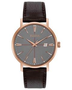 Reloj Bulova Aerojet para Caballero