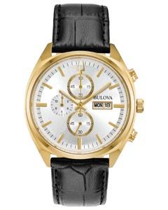 Reloj Bulova Surveyor para Caballero