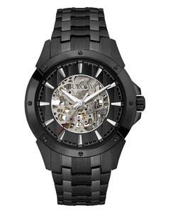 Reloj Bulova para Automatic Caballero