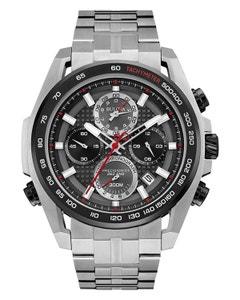 Reloj Bulova Precisionist para Caballero