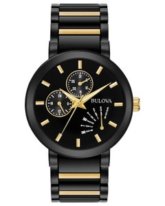 Reloj Bulova Dress para Caballero