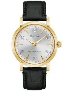 Reloj Bulova colección American Clipper para Caballero 97A152