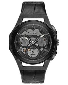 Reloj Bulova CURV para Caballero